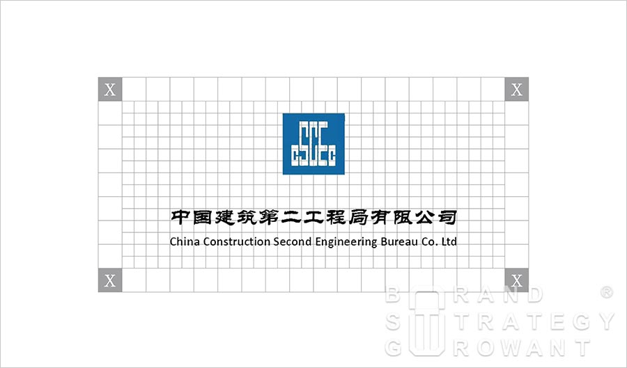 logo网格图-04.jpg